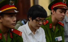 Vụ đại án Huyền Như: Bí ẩn gần 4.000 tỉ đồng vì sao không thu hồi?