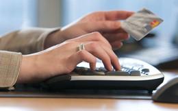 Việt Nam có nhiều lợi thế để phát triển ngân hàng trực tuyến
