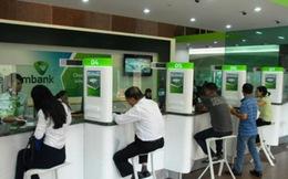 Vietcombank: Gần 3.000 tỷ đồng nợ có khả năng mất vốn, LNTT năm 2013 đạt 5.744 tỷ đồng