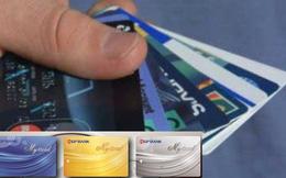 Xu hướng phát triển tất yếu của thẻ ngân hàng