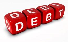 Thống đốc: Xử lý nợ xấu cần giải pháp đồng bộ