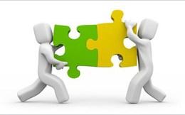 Mấy vấn đề cần bàn thêm trong quá trình cơ cấu lại hệ thống các tổ chức tín dụng