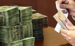 Đề án cơ chế kiểm soát thu nhập người có chức quyền