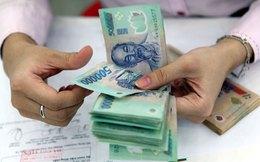 Lương cho nhân viên tăng - rủi ro kinh doanh của Việt Nam