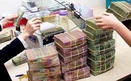 Tổng tài sản của các ngân hàng tăng thêm 670 nghìn tỷ đồng