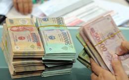 Chính thức áp dụng quy định DN không được sử dụng tiền mặt cho vay lẫn nhau