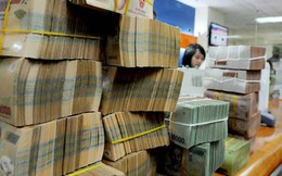 Chính phủ yêu cầu giảm mặt bằng lãi suất cho vay