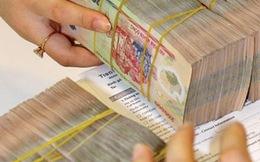 Lối thoát tín dụng: Vốn ngân hàng đổ mạnh vào trái phiếu
