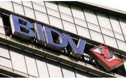 """Phó giám đốc BIDV Bắc Hải Dương bị """"cáo buộc"""" giúp khách hàng chiếm đoạt tiền tỷ"""