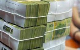 Quý 1, tổng khối lượng tín phiếu phát hành đạt mức cao nhất trong lịch sử