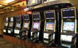 Người chơi điện tử có thưởng được chuyển số ngoại tệ trúng thưởng ra nước ngoài