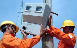 Giá điện sẽ tăng trong 1 - 2 tháng tới?