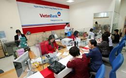 Kiểm toán lưu ý nghĩa vụ tiềm ẩn của Vietinbank trong vụ án Huyền Như