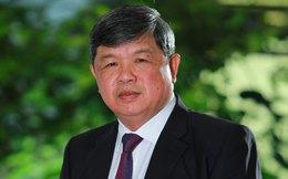 Phó Thống đốc: Tiếp tục giảm lãi suất để kích cầu