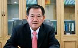 Nguyên chủ tịch Sacombank sẽ trở lại HĐQT Eximbank