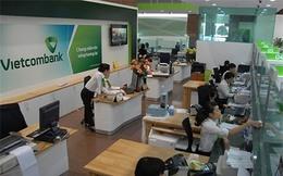 Vietcombank: Đang trình NHNN Đề án tái cơ cấu, dự kiến tuyển 970 nhân sự