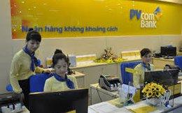 PVcomBank đã nộp Đề án xin chấp thuận PSI và PVFC Capital trở thành công ty con