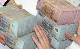 """Lãi nợ cũ giữ ở mức cao là """"để khách hàng có động lực trả nợ"""""""