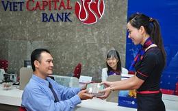 Ngân hàng Bản Việt cũng muốn sáp nhập, hợp nhất