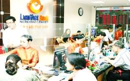 LienVietPostBank sẽ bán 18,7 triệu cổ phần cho Tổng Công ty Bưu điện Việt Nam