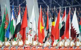 Thủ tướng chỉ đạo rút việc đăng cai ASIAD 18 tại Hà Nội