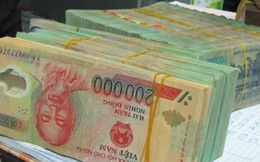 Điều tra vụ nhân viên ngân hàng VIB chiếm đoạt hơn 1,5 tỉ đồng