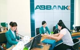 Ngân hàng An Bình đặt kế hoạch lợi nhuận 400 tỷ đồng trong năm 2014