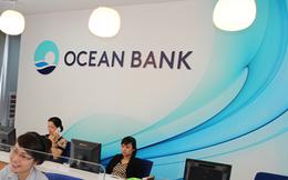 Ocean Bank: Kiểm toán lưu ý 1.774 tỷ đồng tài sản