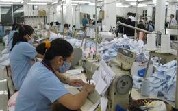 Nhà đầu tư cần chú ý gì về hoạt động gia công tại Việt Nam?