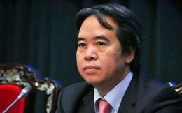 Thống đốc Bình được mấy phần của 'Nửa Giải Nobel'?