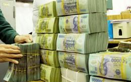 Có Tổng giám đốc ngân hàng lương 6 – 7 tỷ đồng/năm