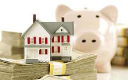 NHNN chỉ thị 8 ngân hàng thực hiện thí điểm sản phẩm tín dụng liên kết 4 nhà