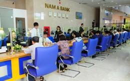 Hệ thống ngân hàng tại TP.HCM đang quyết liệt tái cơ cấu