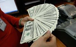 Quy định mới về quản lý dự trữ ngoại hối nhà nước