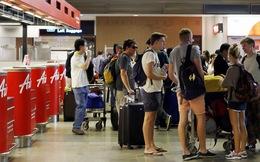 Bộ Ngoại giao VN khuyến cáo chưa đi Thái nếu không cần thiết