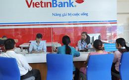 Vietinbank không bao giờ nhận tiền gửi vượt trần lãi suất?