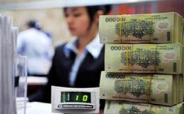Ổn định thị trường tài chính để giữ an toàn hệ thống ngân hàng