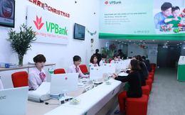 Vinacomin bán đứt công ty tài chính Than Khoáng sản cho VPBank