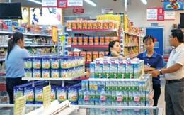 Bộ Tài chính: Sữa sẽ giảm giá từ 10-21%