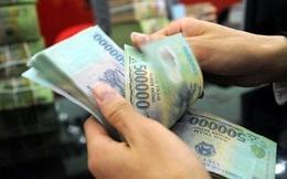 Ngân hàng sẽ được cấp đổi hoặc cấp mới giấy phép hoạt động phù hợp hơn