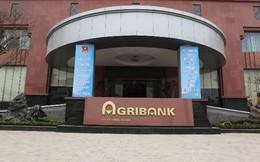 Liều cho vay, Agribank mất vốn nghìn tỷ