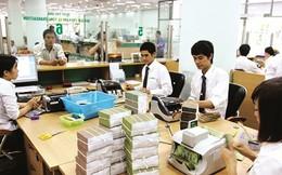 IMF: Việt Nam cần một gói cải cách toàn diện đối với ngành ngân hàng
