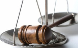 Quốc hội biểu quyết thông qua 2 luật
