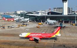"""VietJetAir xin lỗi khách hàng vụ """"bay tới Đà Lạt, hạ cánh ở Cam Ranh"""""""