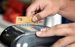 Người tiêu dùng bất bình về dịch vụ của ngân hàng