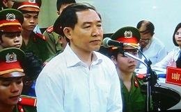Bộ GTVT chứng minh Dương Chí Dũng nhận lương đúng luật