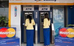 """Ngân hàng Việt """"thèm khát"""" thị trường Myanmar"""