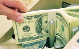 700.000 USD phạm pháp và... án treo