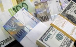 ANZ: Dự trữ ngoại hối của Việt Nam chưa đủ?