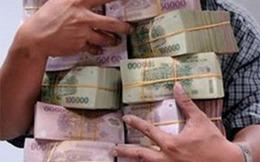 Lừa 6 ngân hàng bằng giấy tờ đất giả mạo, bỏ túi hơn 100 tỉ đồng